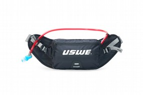 USWE Zulo 2 Hydration Hip Pack