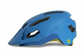 Sweet Protection Dissenter MIPS Helmet