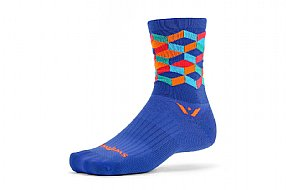 Swiftwick Vision Five Dimension
