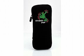 Miles Wide Industries Sticky Pod Large