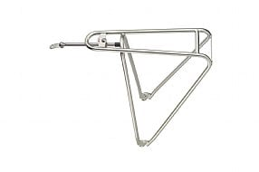 Tubus Fly Classic Stainless Steel Rack