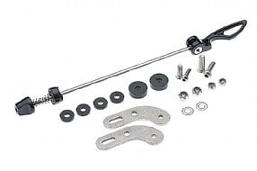 Tubus QR Rear Axle Adapter Set