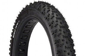 Surly  Lou 26 Inch Fat Bike Tire