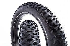 Surly  Lou 26 Inch Fat Bike Tire