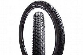 Surly ExtraTerrestrial 26 Inch Adventure Tire