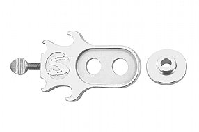 Surly Tuggnut Tensioner