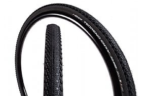 Vittoria Terreno Dry Gravel Tire