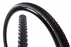 Vittoria Terreno Wet Gravel Tire