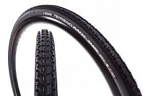 Vittoria Terreno Mix Gravel Tire
