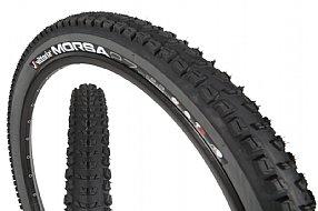 Vittoria Morsa G+ TNT 27.5 Inch MTB Tire