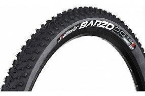 Vittoria Barzo G+ TNT 29 Inch MTB Tire
