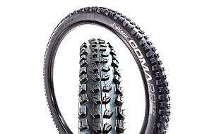 Vittoria Goma 29 Inch MTB Tire