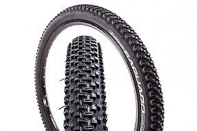 Vittoria Saguaro 26 Inch MTB Tire