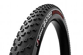 Vittoria Barzo G2.0 TNT 27.5 Inch MTB Tire