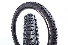 Vittoria Goma 27.5 Inch MTB Tire