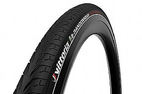 Vittoria e-Randonneur 700c E-Bike Tire