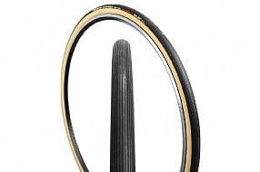 Vittoria Corsa Control G2.0 Tubular Tire