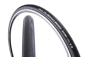 Vittoria Rubino Pro G+ Tubular Tire
