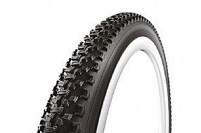 Vittoria Saguaro 29 Inch MTB Tire