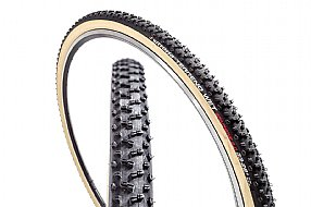 Vittoria Terreno Wet G2.0 Tubular Cyclocross Tire