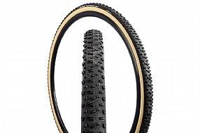 Vittoria Terreno Wet G2.0 Tubular Cyclocross Tire