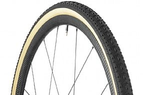 Vittoria Terreno Mix G2.0 Tubular Cyclocross Tire