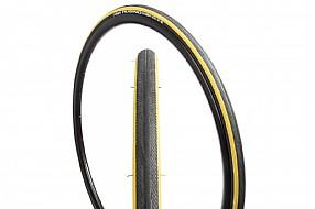 Vittoria Rubino G+ Wirebead Road Tire (No Packaging)