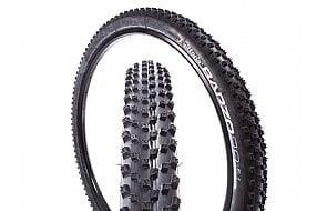 Vittoria Barzo 29 Inch MTB Tire