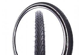 Vittoria Randonneur Tech G+ 700c Tire
