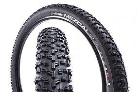 Vittoria Mezcal G+ TNT 27.5x2.6 MTB Tire