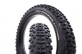 Vittoria Cannoli TNT 26 Inch Fat MTB Tire