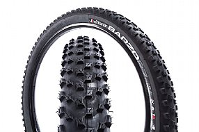 Vittoria Barzo G+ TNT 27.5 x 2.6 MTB Tire