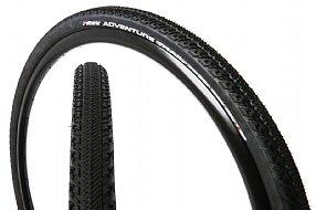 Vittoria Trail Tech G+ TNT 700c Tire
