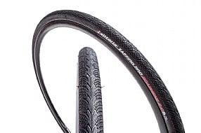 Vittoria Zaffiro Pro G2.0 Road Tire