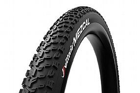 Vittoria Mezcal 29 Inch MTB Tire