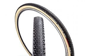 Vittoria Terreno Dry G2.0 Tubular Cyclocross Tire