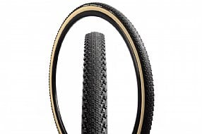 Vittoria Terreno Dry G2.0 Tubular Cyclocross Tire