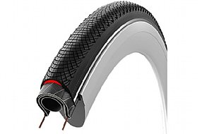 Vittoria Revolution Tech G+ 27.5 (650B) Tire
