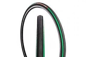Vittoria Pave CG III Tubular Road Tire (320 TPI)