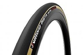 Vittoria Pista Control G2.0 Tubular Track Tire