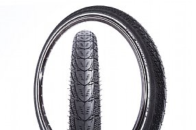 Vittoria Adventure Tech G+ 26 Tire