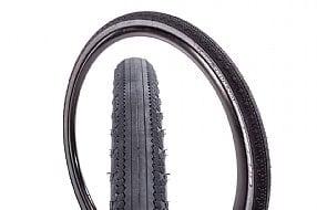 Vittoria Terreno Zero 700c Gravel Tire