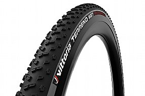 Vittoria Terreno Wet G2.0 Gravel/Cyclocross Tire