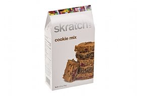 Skratch Labs Cookie Mix