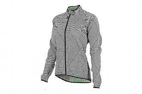 Shebeest Womens Veneer Jacket