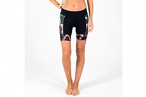 Shebeest Womens Daisy Short