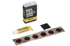 BikeTiresDirect Patch Kit
