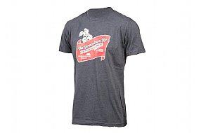 BikeTiresDirect Old Germantown T-Shirt
