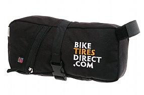 BikeTiresDirect Sew Up Saddle Bag