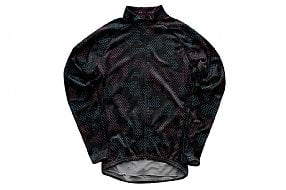 Twin Six Mens Recon Long Sleeve Jersey